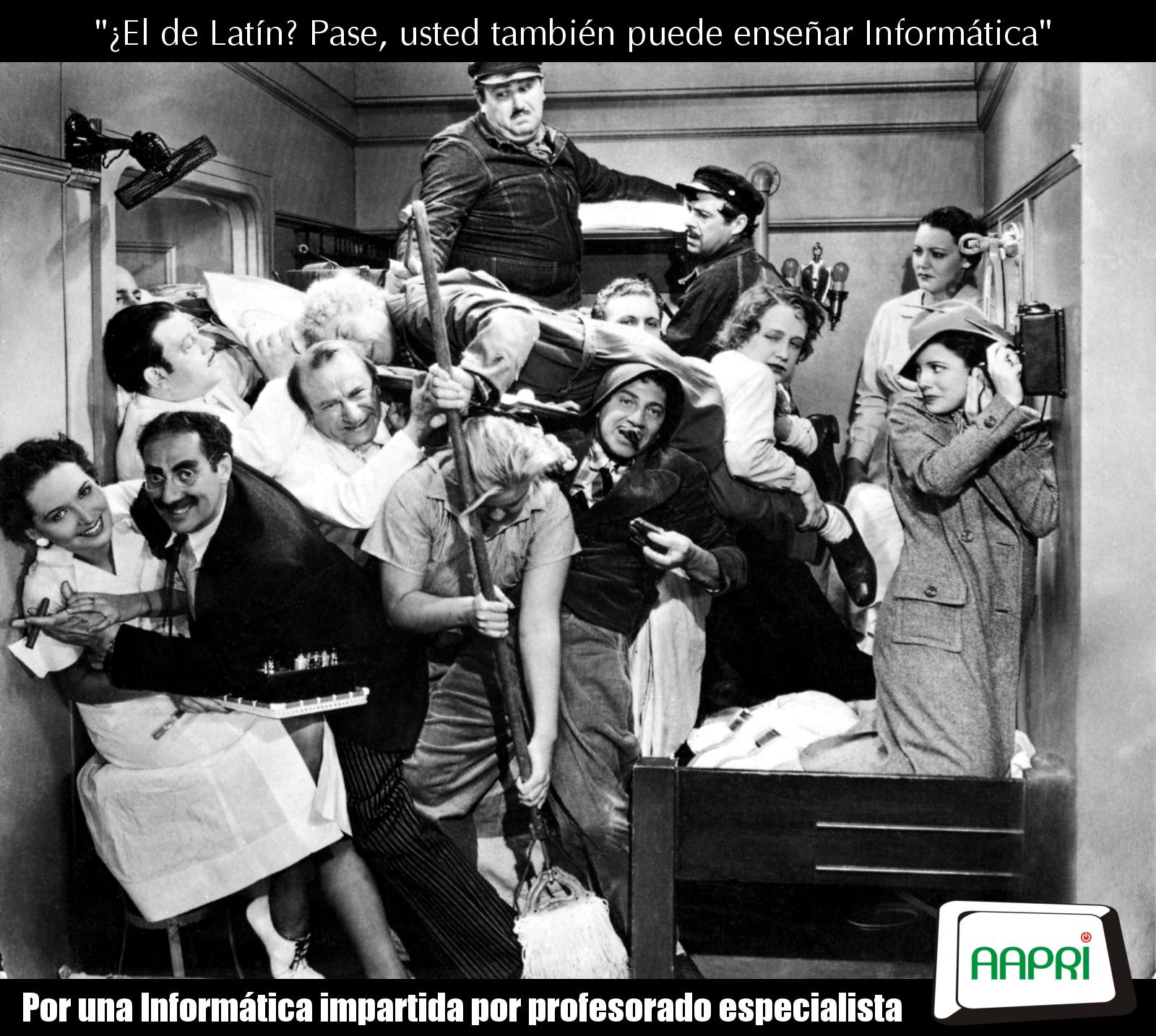 Hermanos Marx